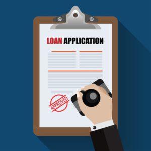 home loan pandemic
